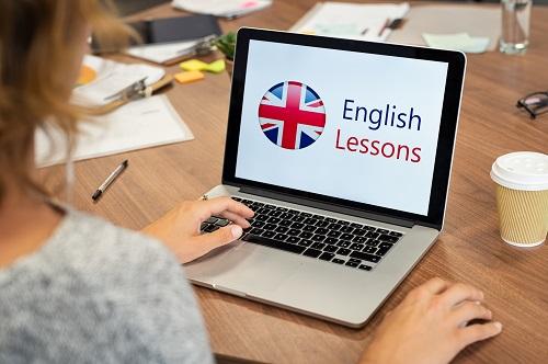 Apprendre l'anglais à Marcq-en-Barœul
